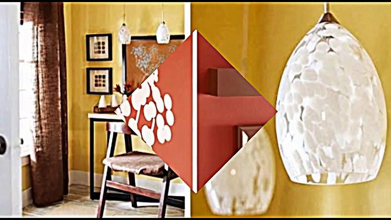 vorher und nachher bilder das wohnzimmer auf den herbst vorbereiten youtube. Black Bedroom Furniture Sets. Home Design Ideas