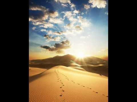 Orphaned Land - El Meod Naala