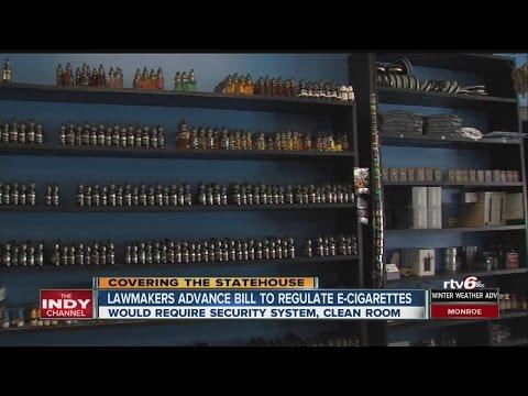 electronic cigarette blu walgreens