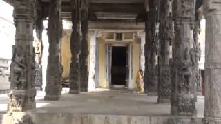 दक्षिण भारत यात्रा   South India Tour - Disc 2, Part-4