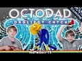 Odyssey Outrageous OctoDad Dadliest Catch How To Be An Octopus Part 1 KM Gaming S01E35 mp3