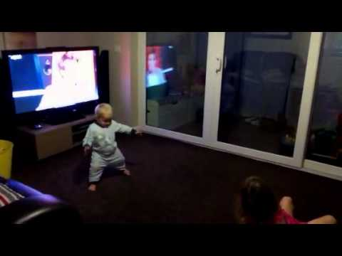 Amazing Children Xxx video
