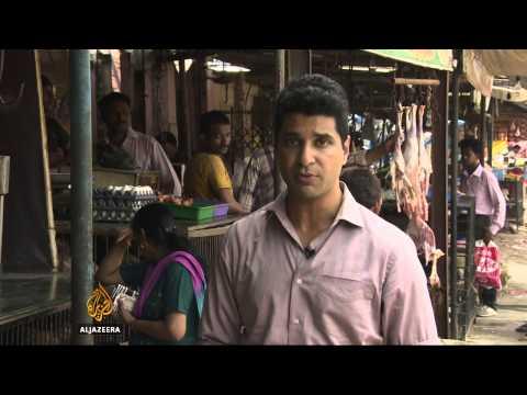 India beef ban threatening livelihoods