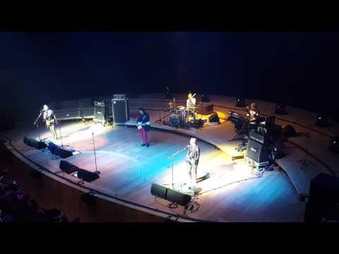 download lagu Ungu 20th Anniversary - Tanpa Hadirmu gratis