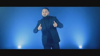 Marius Tepeliga - Mafiot cu fusta (Oficial Video ) HiT 2017