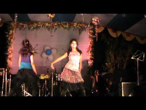 contai dance15