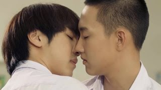 Love Sick The Series season 2 - EP 24 (29 ส.ค.58) 9 MCOT HD ช่อง 30