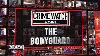 Pt. 1: Woman, Sons Found Strangled After Home Spray Painted - Crime Watch Daily with Chris Hansen