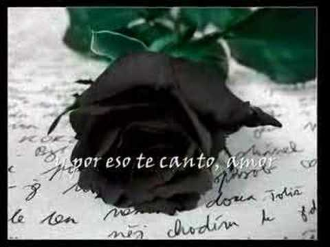 Fernando y Juan Carlos - No Te Quiero Olvidar