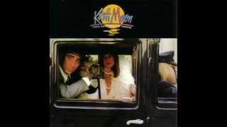 Watch Keith Moon Move Over Ms L video