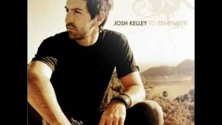 Watch Josh Kelley A Real Good Try video