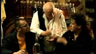 Watch Crvena Jabuka Dobro Neka Svira video
