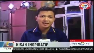 download lagu Inspirasi Bisnis Internet   Anak 4sd Bergaji 1000 gratis