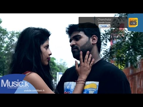 Chanchalai - Damith Susan