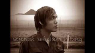 download lagu Tak Ada Yang Abadi gratis