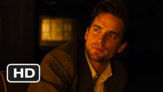 In Time #4 Movie CLIP - Cost of Living (2011) HD