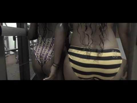 BiGG Homie (Loudpack Boyz) Ft. Murda Mil (M.U.) - They Love What I Do [ThinkBIGG215 Submitted]