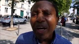 angrebet i paris