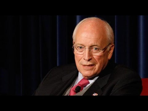 Cheney Rips Obama on U.N. Ferguson Quip, Roberts' Star Dims, RGA Leaks