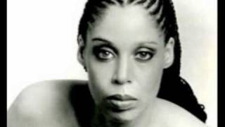 Family Tree By Sharon Brown The Writer & Vocalist