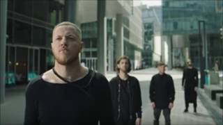 Download Lagu Imagine Dragons - Thunder Remix (feat. Kendrick Lamar) Gratis STAFABAND