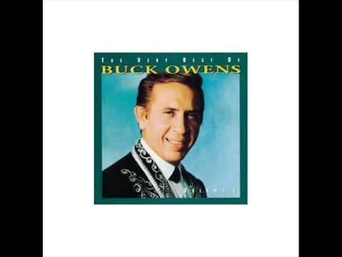 Buck Owens - Rollin