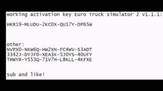 Download Traktor pro 1.1 2 crack pc