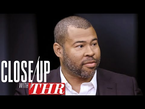 """Jordan Peele, 'Get Out' Was """"Meant To Be A More Direct, Brutal Wake-Up"""" 