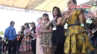 download lagu Bali Tersenyum - All Artis - Monata Live Kedawang gratis
