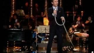 Watch Bobby Darin Artificial Flowers video