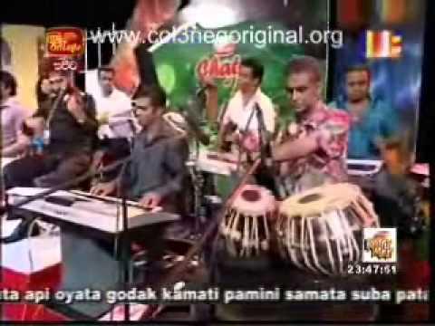 Sadani Rammika ( Chat & music) #1