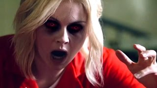 iZombie - Season 2 & 3 | official hightlight reel Comic-Con (2016)
