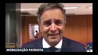BOLSONARO JAMAIS SERÁ ELEITO (COMPILAÇÃO)