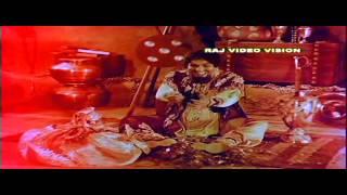 Alibabavum 40 Thirudargal (1956) Shammu@TMT