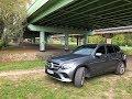 Mercedes GLC 350e Test PL Pertyn Gle Dzi mp3