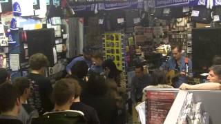 Watch Sonic Boom Six Gary Got A Gun video