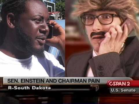 Auto-Tune the News #8: dragons. geese. Michael Vick. (ft. T-Pain)
