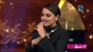 Guild Film Awards 2019 Part 05   Kapil Sharma Hosting   Bollywood Award   Entertainment TV