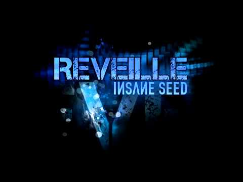 Reveille - Look At Me Now