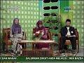 Bimbingan Tilawatil Quran Bayati As Shaffat Ayat 114 D image