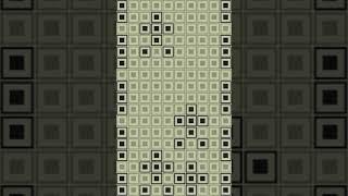 Tetris Racing Gameplay