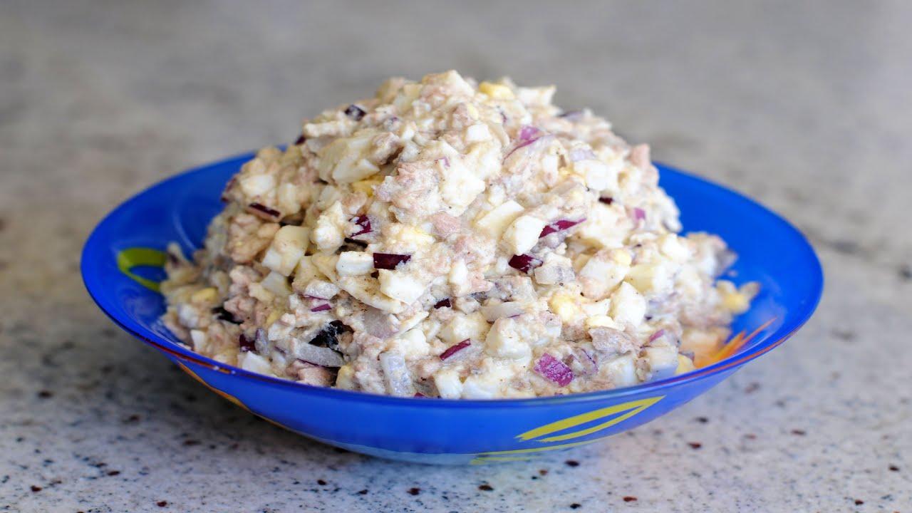 Печень трески рецепты пошагово