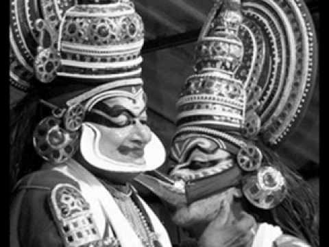 Jugalbandi Kottakkal Madhu & Trichi Ganesh video