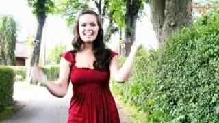Download Ich will Dich - Maria Magdalena / Official Video 3Gp Mp4