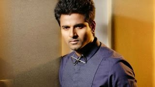 Sivakarthikeyan is in First Place this Year's Collection