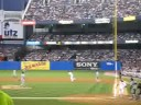 New York Yankees Jorge Posada