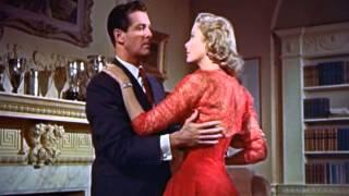 Fear (1954) - Official Trailer
