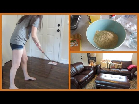 Day In The Life Of A Housewife | 10/8/15