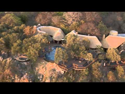 Zimbabwe: A World Of Wonders video