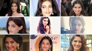 Download Sonam Kapoor's Selfie Song 3Gp Mp4
